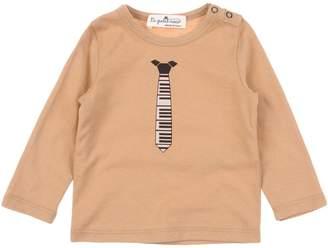 Le Petit Coco T-shirts - Item 12041915FM