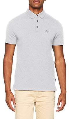 a42933dac332 Armani Exchange Polo Shirts - ShopStyle UK