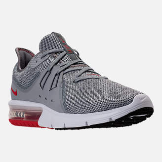 Nike Men's Sequent 3 Running Shoes