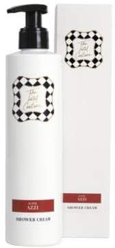 Couture The Hotel Azzi Suite Shower Cream/12.45 oz.