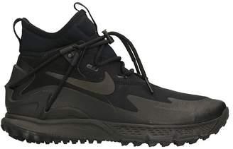 Nike Terra Serting Boot Sneakers