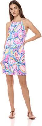 Lilly Pulitzer Women's Margot Dress