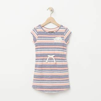 Roots Toddler Beachcomber Dress
