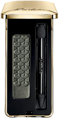 Guerlain Mono Eye Shadow