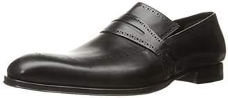 Mezlan Men's Bruni Slip-on Loafer