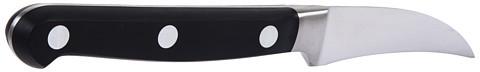 """Zwilling J.A. Henckels TWIN® Pro 'S' 2 3/4"""" Peeling Knife"""