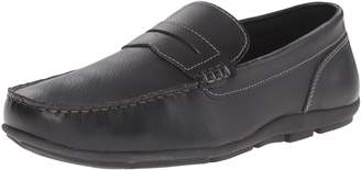8087852c2306e at Amazon Canada · Tommy Hilfiger Men s Davey Slip-On Loafer