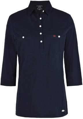 Napapijri Polo shirts