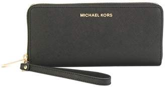 MICHAEL Michael Kors Jet Set Travel purse
