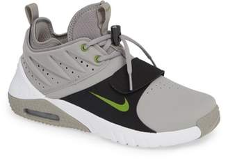 Nike Trainer 1 Training Shoe
