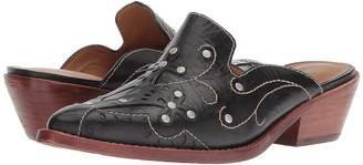 Patricia Nash Benedetta Women's Clog Shoes