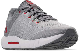 Under Armour Under Armor Boys' Pursuit Running Sneakers from Finish Line