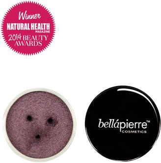 Bellapierre Cosmetics Shimmer Powder Eyeshadow 2.35g - Various shades - Calm