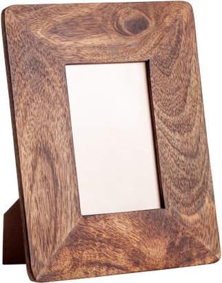 H&M Wooden photo frame - Beige