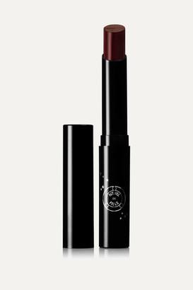 Rituel de Fille Forbidden Lipstick - Written In Blood