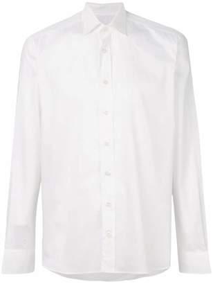 Etro formal style shirt