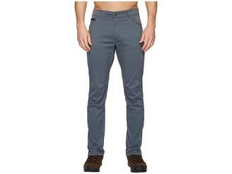 Columbia Outdoor Elements Stretch Pants