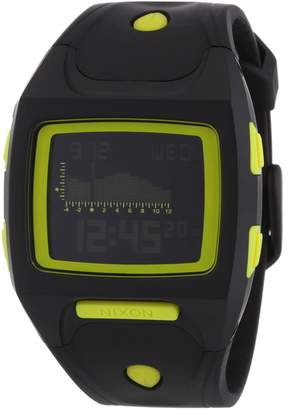 Nixon A498603-00 - Women's Watch