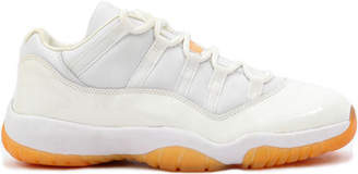 Jordan 11 Retro Low Citrus (2001) (W)