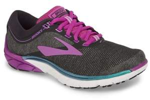 Brooks PureCadence 7 Road Running Shoe