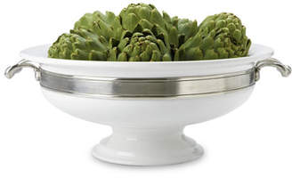 Match Convivio Centerpiece Bowl