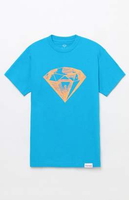 Diamond Supply Co. Inscribe T-Shirt