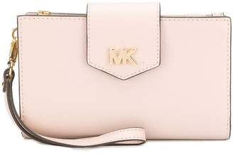 MICHAEL Michael Kors multi-compartment wallet