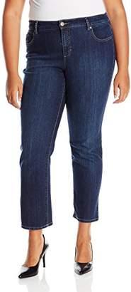 Bandolino Women's Jeans