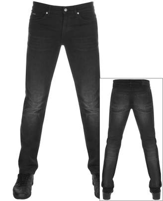 ed73ff0c43e60 Boss Jeans Sale - ShopStyle UK