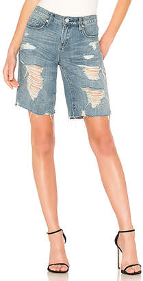 Blank NYC BLANKNYC Wild Child Shorts