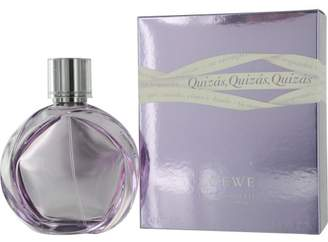 Loewe Quizas by Eau De Toilette Spray for Women
