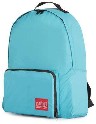 Manhattan Portage Medium Packable Big Apple Jr. Backpack