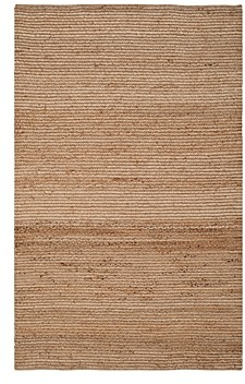 Cape Cod Collection Area Rug, 5' x 8'