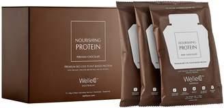 Welleco WelleCo - The Nourishing Protein Travel Set