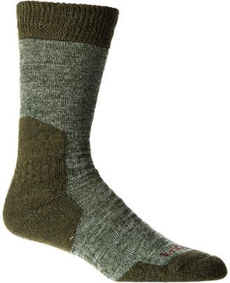 Bridgedale Merino Summit Hiking Sock - Men's