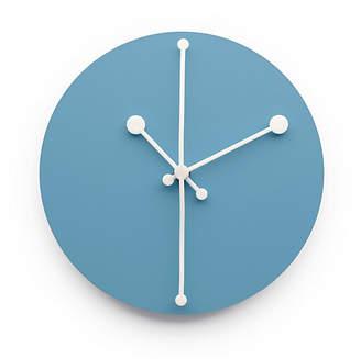 Design Within Reach Dotty Clock