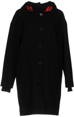 Moschino Coats - Item 41726935AH