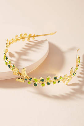 Epona Valley Liora Crown Headband