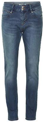 Hunter DENIM Rose Curved Jeans