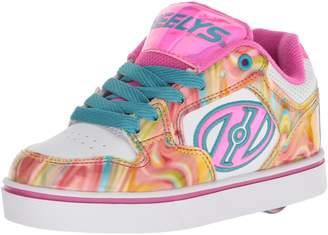 Heelys Girls' Motion Plus Tennis Shoe