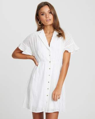 SIA Dress