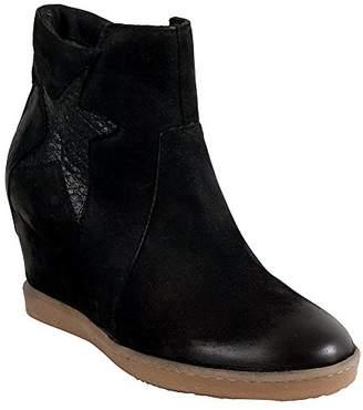 Miz Mooz Women's Avi Sneaker