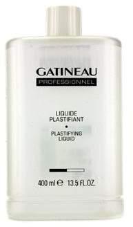 Gatineau Plastifying Liquid (Salon Size) 400ml