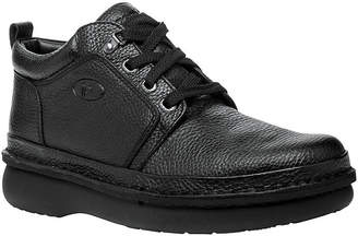 Propet Villager Mens Mid-Top Shoes