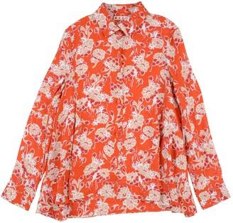 Marni Shirts - Item 38772973HC