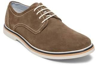 Steve Madden Frick Buck Shoe