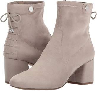 Franco Sarto Josey Women's Zip Boots