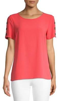 e76905b855b211 Spense Women s Clothes - ShopStyle