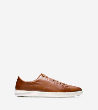 Cole Haan Men's Grand Crosscourt Sneaker