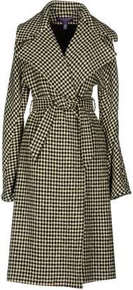Ralph Lauren Coats